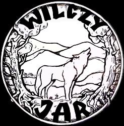Osada Wilczy Jar